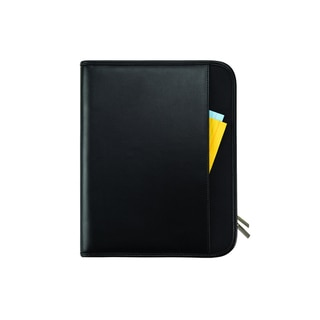 Link to Goodhope Universal Tablet E-Reader Zip Around Padfolio Similar Items in Briefcases