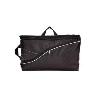 Goodhope Progressive Universal Camera Tote Bag