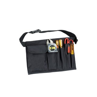 The Handyman Tool Belt
