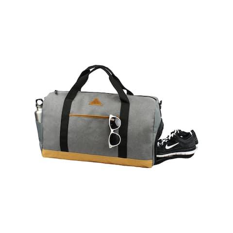 Goodhope Epic Carry On Sport Duffel Bag