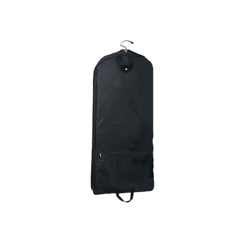 Goodhope 48-inch Nylon Travel Cloth Garment Bag Cover