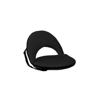 Outdoor Game Padded Portable Chair