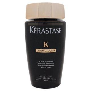 Kerastase Chronologiste 8.5-ounce Shampoo