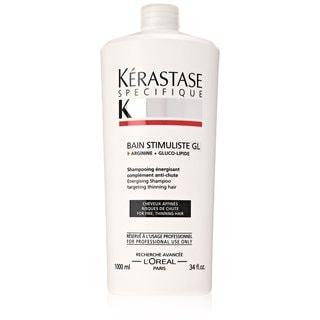 Kerastase Specifique Bain Stimuliste GL 34-ounce Shampoo