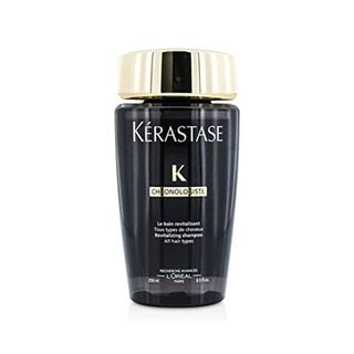 Kerastase K Chronologiste Revitalizing 34-ounce Shampoo