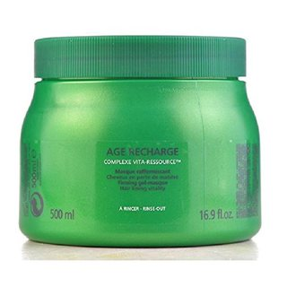 Kerastase Age Recharge 16.9-ounce Masque