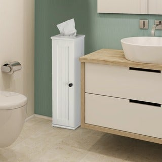 wall cabinet bathroom cabinets & storage - shop the best deals for