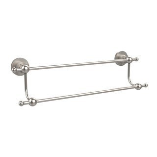Allied Brass Astor Place Collection 36-inch Double Towel Bar