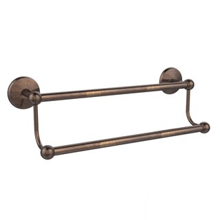 Allied Brass Prestige Monte Carlo Collection 36-inch Double Towel Bar|https://ak1.ostkcdn.com/images/products/10845692/P17886385.jpg?_ostk_perf_=percv&impolicy=medium