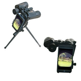 Galileo Smartphone Optics Adapter G-SPA