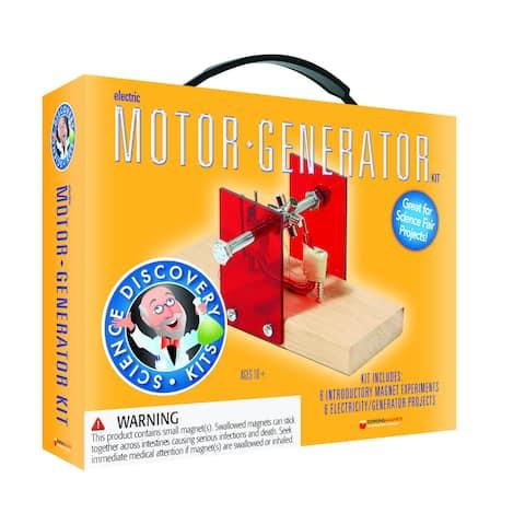 Dowling Magnet Levitation Kit