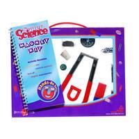 Dowling Magnets Super Science Magnet Kit