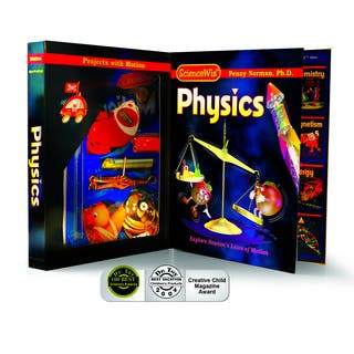 Science Wiz Physics Science Kit https://ak1.ostkcdn.com/images/products/10846100/P17886708.jpg?impolicy=medium