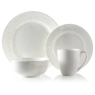 Roscher Floral Blossom Bone China 32-piece Dinnerware Set (Service for 8)|https://ak1.ostkcdn.com/images/products/10846180/P17886774.jpg?impolicy=medium
