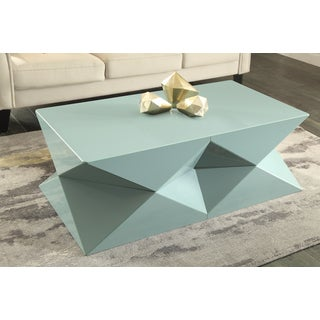 Ori Coffee Table