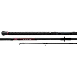 Penn Prevail Surf Spinning Rod 15-30 lb 11'