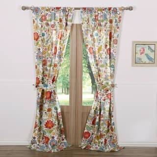 Curtains Amp Drapes For Less Overstock