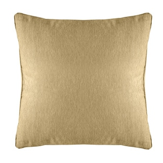 Grand Luxe Chenille Luxe Throw Pillow Separates