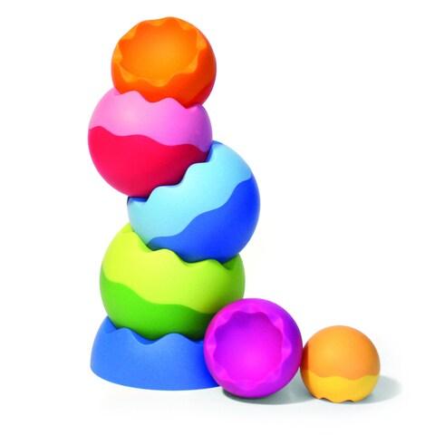 Fat Brain Toy Co. Tobbles Neo