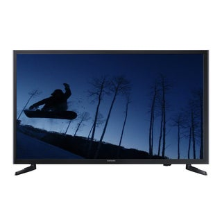 Samsung 32-inch Smart LED TV with WIFI-UN32J535D (Refurbished)