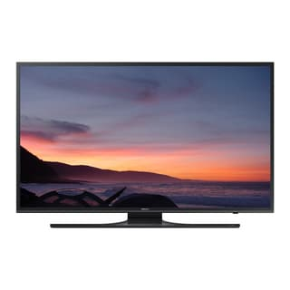 Samsung Reconditioned 50-inch 4K 120Hz Ultra HD Smart LED TV with WIFI- UN50JU6500
