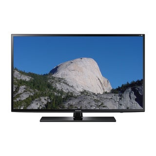 Reconditioned Samsung 55-inch 1080p 120Hz Smart LED TV with WIFI-UN55H6203AF