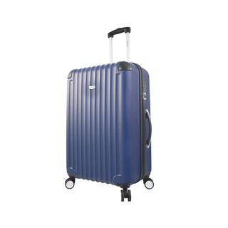 Mia Viaggi ITALY Verona 28-inch Expandable Hardside Spinner Upright Suitcase