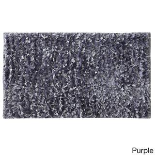 Purple Bath Rugs Amp Bath Mats Shop The Best Deals For Mar