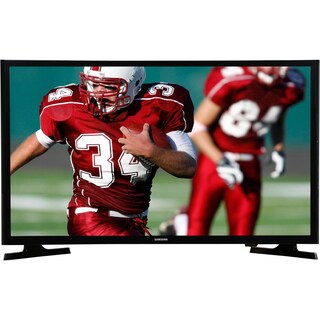 Reconditioned Samsung 32-inch LED-UN32J4000FXZA