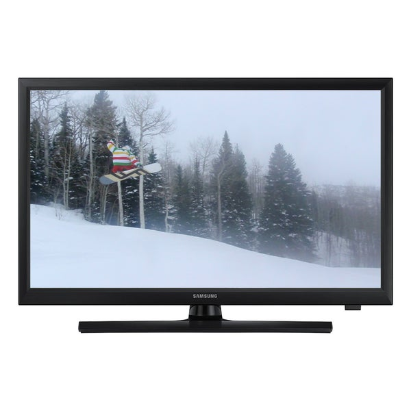 2494SW Series Business Monitor