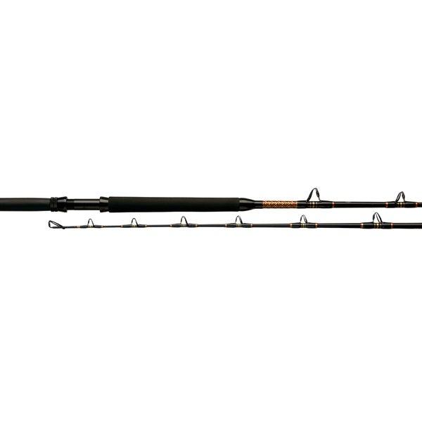 Penn International V Standup Rod Series 6' 30-80 lb Slick Butt