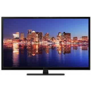 Element 40-inch Class 1080p 60Hz LED TV (Refurbished)