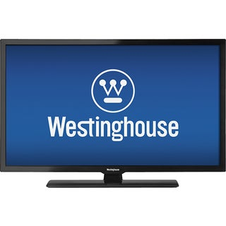 Westinghouse 32-inch Refurbished 720p LED DW32H1G1 HDTV (Refurbished)