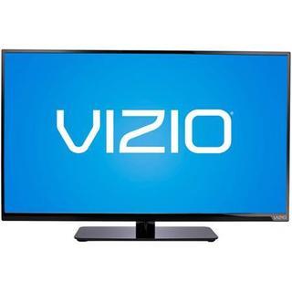 VIZIO E-Series E320-B0 - 32-inch LED 720p TV (Refurbished)