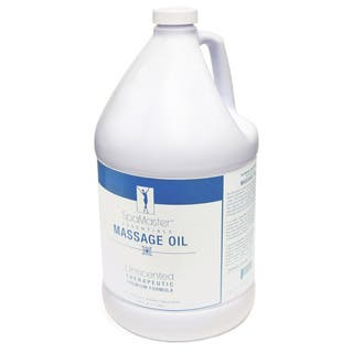 Master Massage 1-Gallon Unscented Vitamin-Rich Massage Oil|https://ak1.ostkcdn.com/images/products/10846599/P17887136.jpg?impolicy=medium