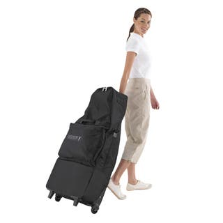Master Massage Apollo Massage Chair Wheeled Carrying Case|https://ak1.ostkcdn.com/images/products/10846609/P17887145.jpg?impolicy=medium