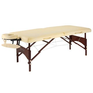 Master Massage Argo 28-inch Portable Massage Table Package https://ak1.ostkcdn.com/images/products/10846610/P17887146.jpg?impolicy=medium