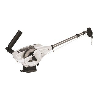 Cannon Magnum 10 STX TS Downrigger