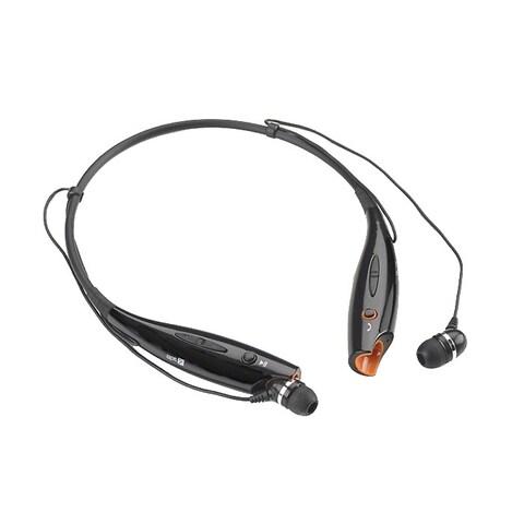 Bluetooth 3.0 Wireless Sports Edition Stereo Headphones
