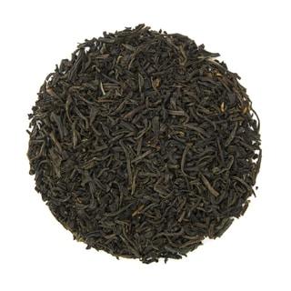 Russian Caravan 3-ounce Loose Leaf Black Tea