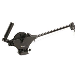 Cannon Uni-Troll 5 ST Manual Downrigger