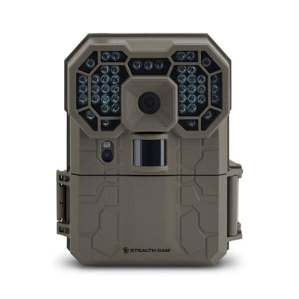 Stealth Cam TRIAD 12MP Scouting Camera GX45NG