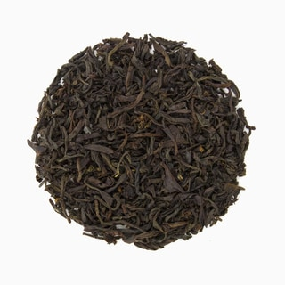 Creamy Earl Grey 16-ounce Loose Leaf Black Tea
