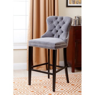 Grey Counter Amp Bar Stools For Less Overstock Com