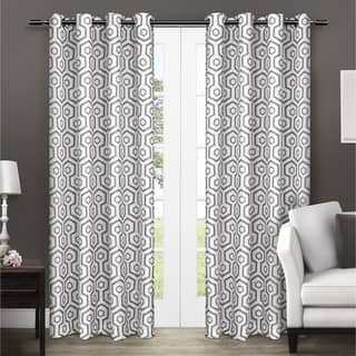 room drapes living curtains of gray panels clearance window and house modern colorful darkening the for thermal bedroom