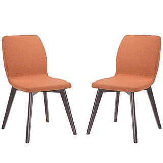 Proclaim Dining Side Chair (Set of 2)