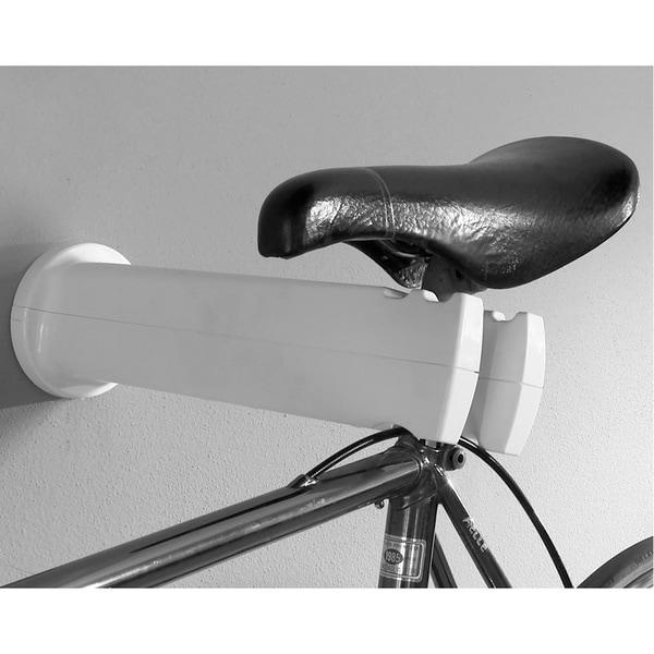 Figo! by Peruzzo 'The Cool Bike Rack'