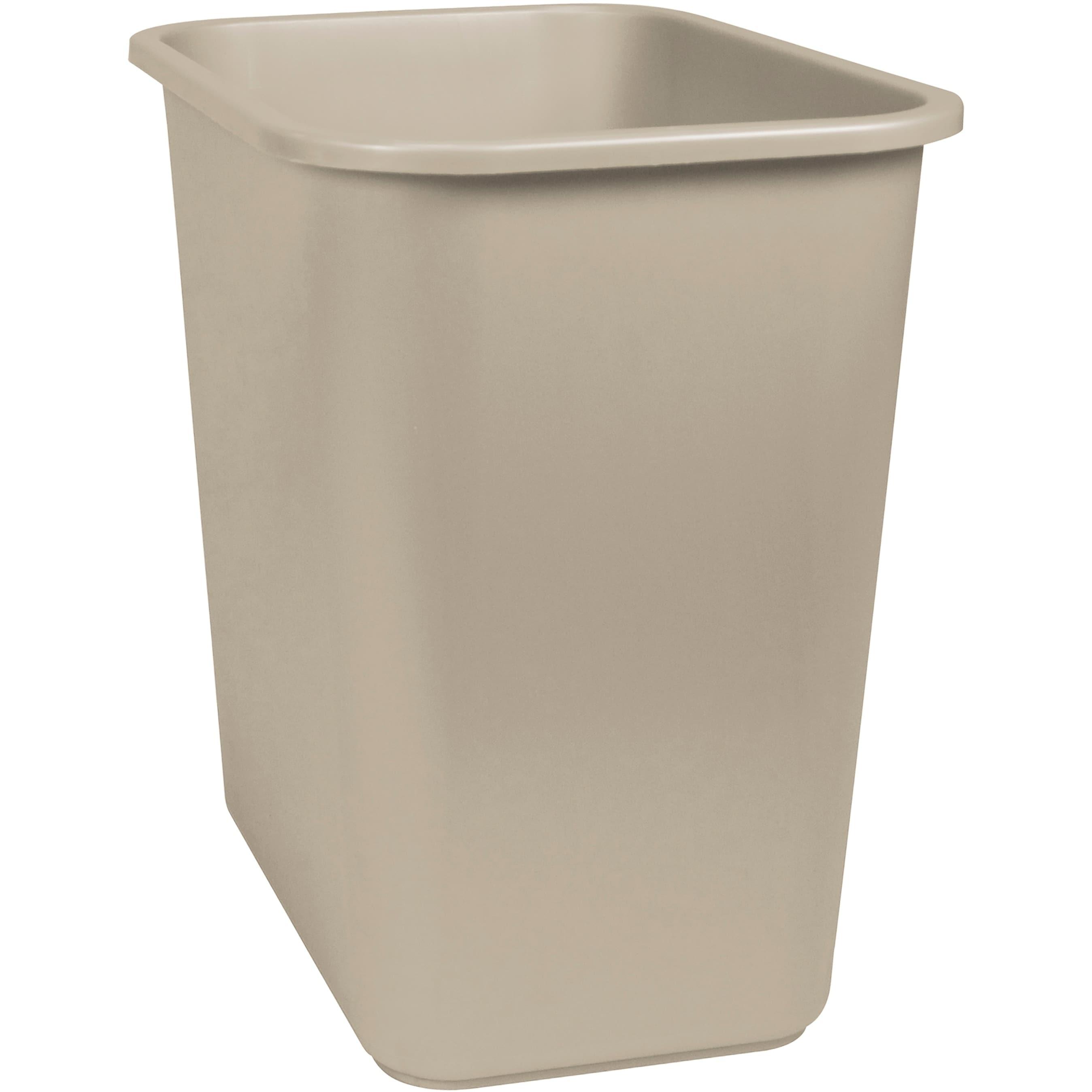 Blue 12 Units 15 x 10.5 x 15 Inches Storex Medium Recycling Basket
