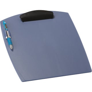 Storex Deluxe Clipboard (12 units/pack)
