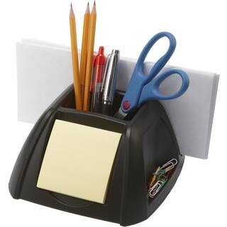 Recycled Desk Organizer|https://ak1.ostkcdn.com/images/products/10856442/P17895822.jpg?impolicy=medium
